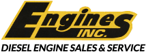 Engines Inc.