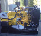 diesel engines for sale